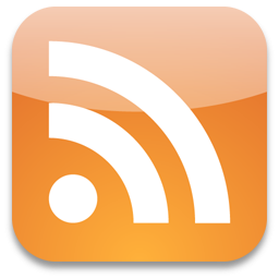 Articles RSS