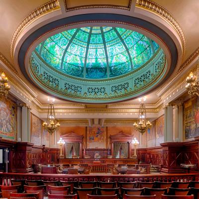Two Iowa Breach of Contract Cases, Two Judgments for
